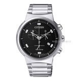 CITIZEN Eco-Drive 42mm - Mens Watch