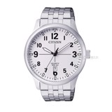 CITIZEN Standard 40mm - Mens Watch