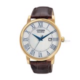 CITIZEN Eco-Drive 43mm - Mens Watch