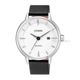 CITIZEN Eco Drive 42mm - Mens Watch