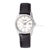 CITIZEN Agente 27mm - Ladies Watch
