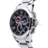 CITIZEN Eco-Drive Chronograph 42mm - Mens Watch