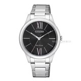 CITIZEN Eco-Drive 34mm - Ladies Watch