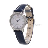 CITIZEN Elegance 30mm - Ladies Watch