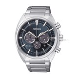 CITIZEN Hombre 45mm - Mens Watch