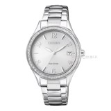 CITIZEN Middle East 34mm - Ladies Watch