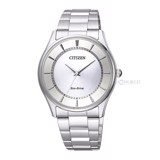 CITIZEN Middle East 37mm - Ladies Watch