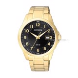 CITIZEN Middle East 40mm - Mens Watch
