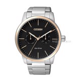 CITIZEN Middle East 44mm - Mens Watch