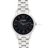 CITIZEN Original 25mm - Ladies Watch
