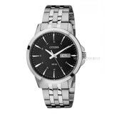 CITIZEN Original 26mm - Ladies Watch