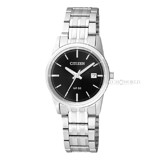 CITIZEN Original 29mm - Ladies Watch