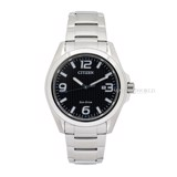 CITIZEN Patterned 43mm - Mens Watch