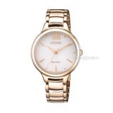 CITIZEN L Collection 32mm - Ladies Watch