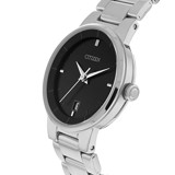 CITIZEN Classic 29mm - Ladies Watch