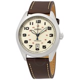 SEIKO Automatic 43mm - Men's Watch