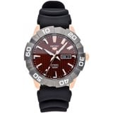 SEIKO 5 Sport 44mm - Mens Watch