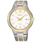 SEIKO Prima 41mm - Mens Watch