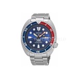 SEIKO Prospex 45mm - Men's Watch