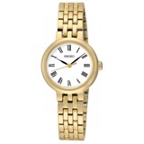SEIKO Dress 24mm - Ladies Watch