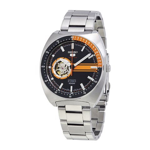 SEIKO 5 44mm - Mens Watch