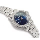 SEIKO Classic 28mm -Ladies Watch