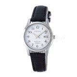 SEIKO Dress 29mm - Ladies Watch