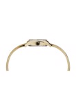 Milano Semi-Bangle 24mm