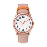TIMEX - Easy Reader Color Pop 38mm