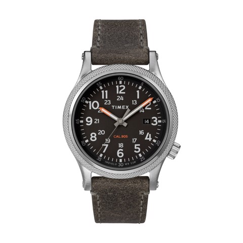 TIMEX - Allied LT 40mm