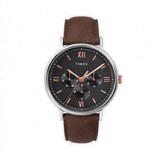 TIMEX - Southview Multifunction 41mm