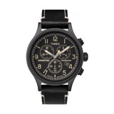 Expedition Scout Chronograph 42mm