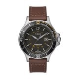 TIMEX - Expedition Ranger Solar 43mm