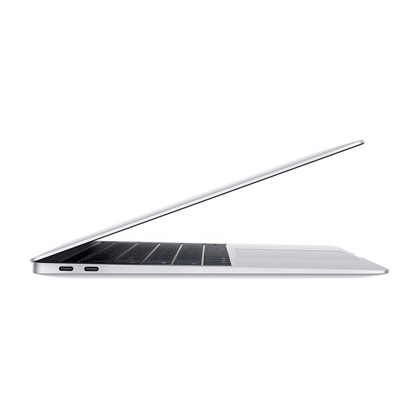 Macbook Air 2019 i5/8/256SSD LikeNew 99% Siver