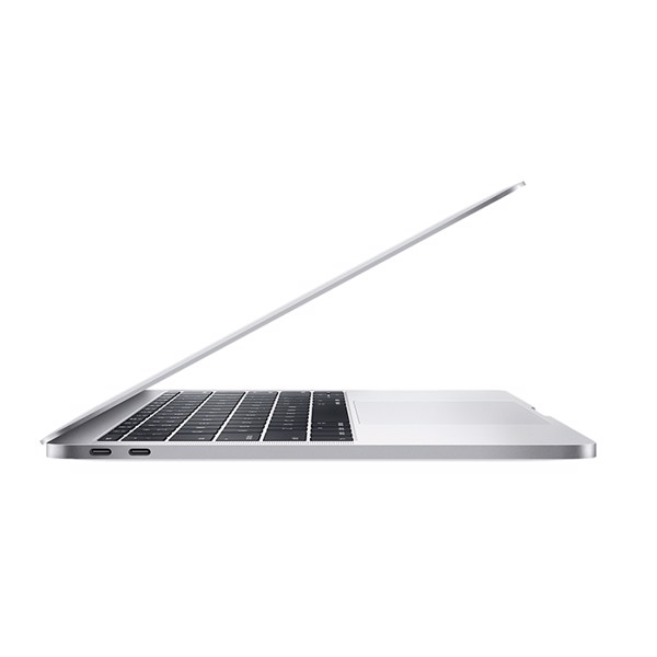 MPXR2 - MacBook Pro 13-inch Silver i5 2.3Ghz/8GB/128GB