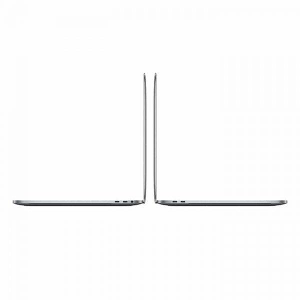 MLH32 99%-MacBook Pro 2016 15 inch Touch Bar Max Option Core i7 2.9 Ghz / Ram 16Gb / SSD 512TB / AMD Pro 460 4GB