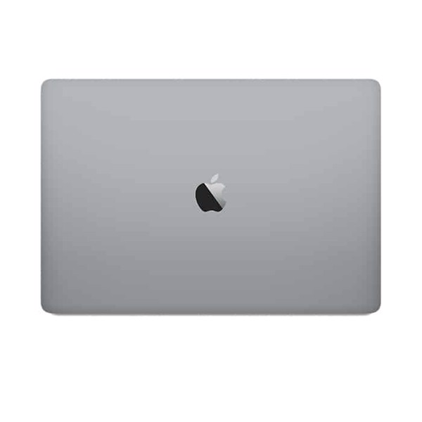 MLW72 99%-MacBook Pro 2016 15 inch Touch Bar Max Option Core i7 2.6 Ghz / Ram 16Gb / SSD 256TB / AMD Pro 450 2GB