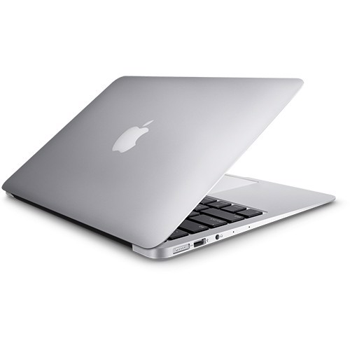 Macbook Air 2017 i5/8Gb/512SSD LikeNew