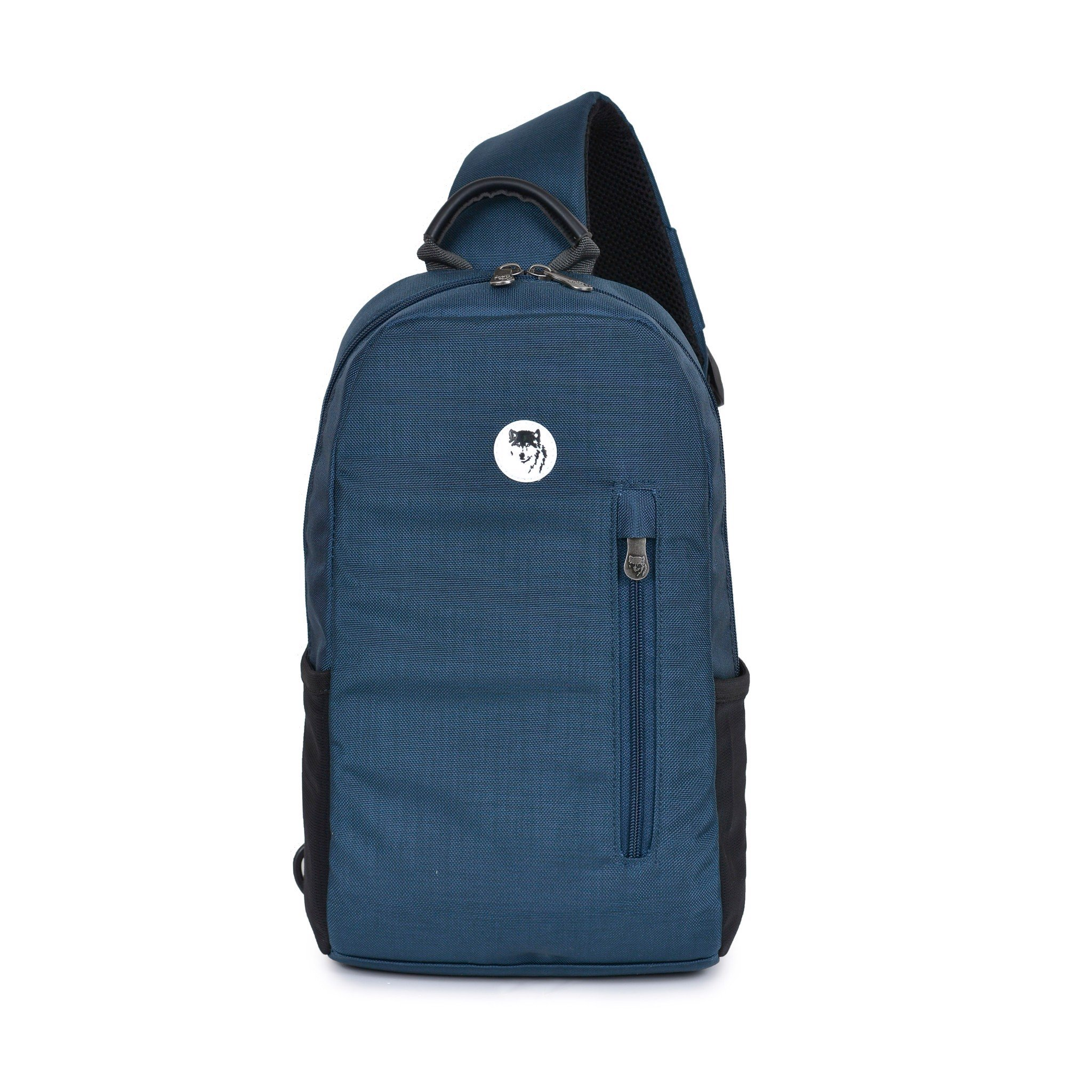 The Jed Sling-Navy
