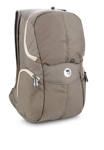 Roady Gear - Brown Grey