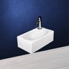 009 - clinic wash basin