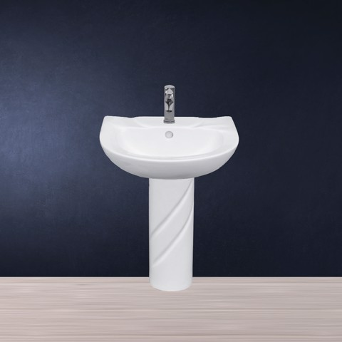 C317 - MINI wash basin
