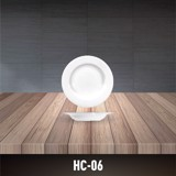 Hao Canh table ware