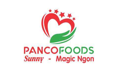 PANCO FOODS