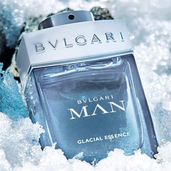 Bộ Quà Tặng Nước Hoa Bvlgari Man Glacial Essence 100ml-15ml – Vstyle.vn