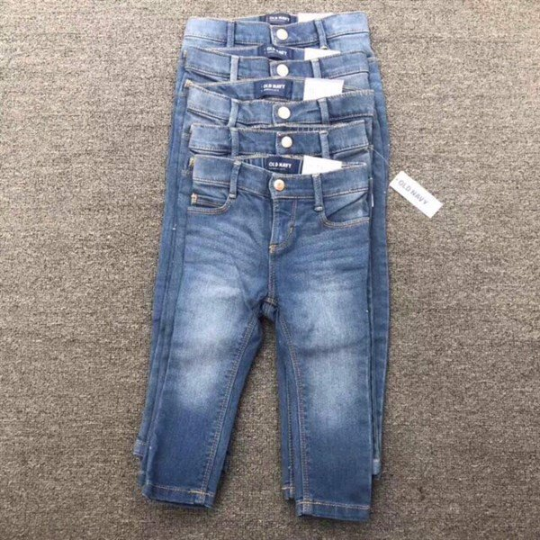 Quần jean Old Navy