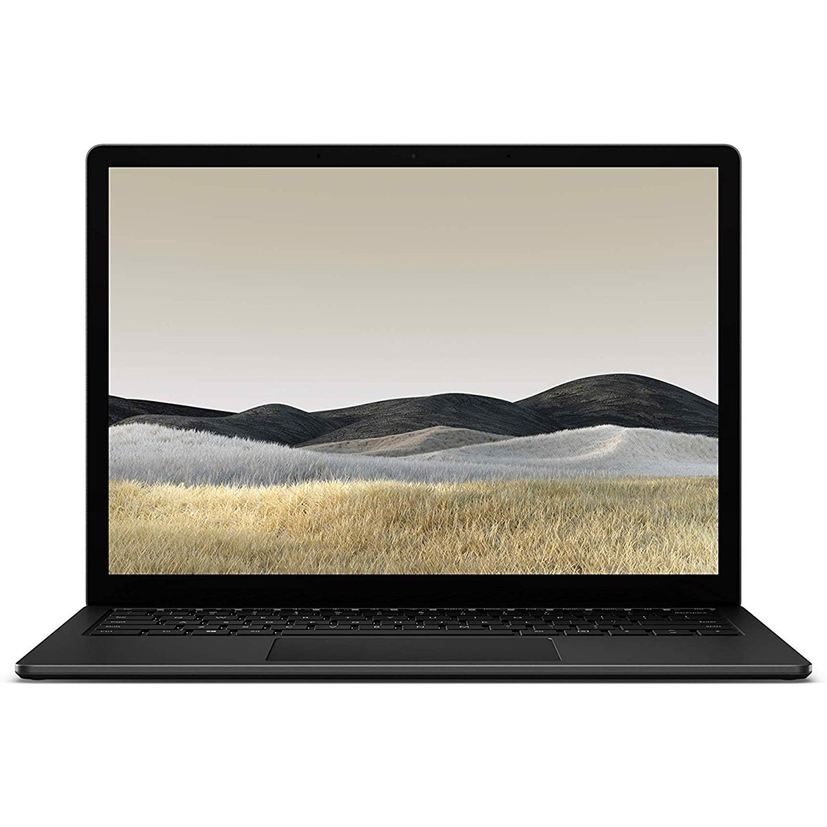 Surface Laptop 3 (15 Inch, 2019) AMD Ryzen 5 3850U / 8GB / 256GB (NEW)