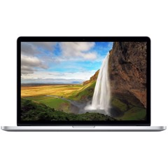Macbook Pro (15.4 Inch, 2013) ME293 - Quad Core i7 / RAM 16GB / SSD 256GB (Likenew 99%)