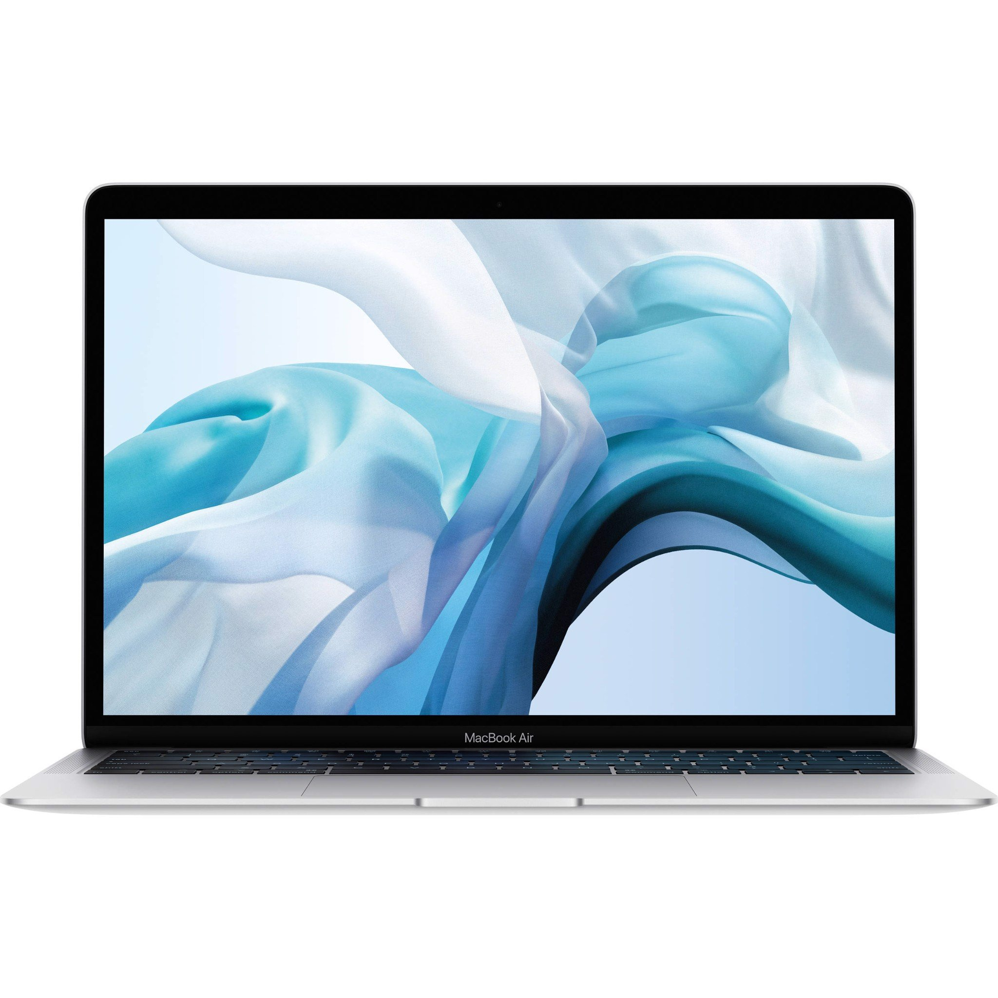 Macbook Air (13.3 Inch, 2019) - Core i5 / RAM 8GB / SSD 256GB