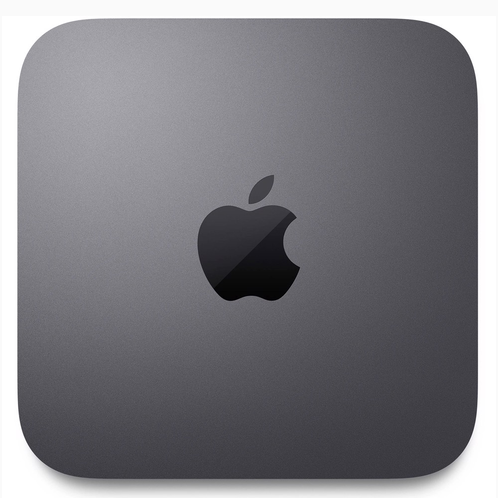 Mac Mini 2020 (MXNG2) Core I5 3.0 GHz / 8GB / SSD 512GB